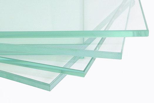 Для чего нужны стекла с антибактериальным покрытием?
