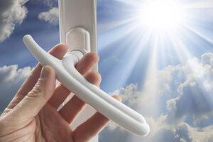 Распространенные мифы о пластиковых окнах