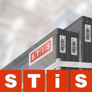 Стеклопакеты STIS